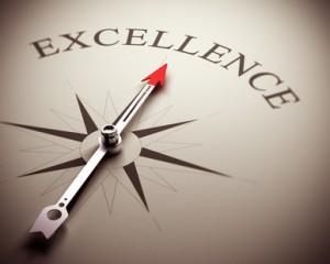 6 qualités essentielles d'un bon agent d'escale