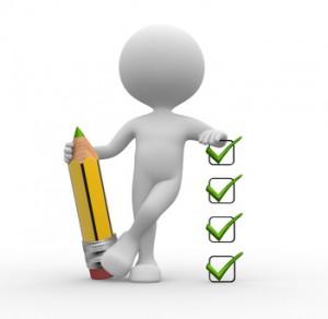 Conditions d'accès au métier d'agent d'escale