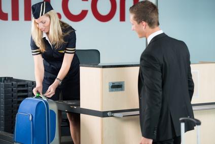Quelles sont les tâches quotidiennes d'un agent d'escale