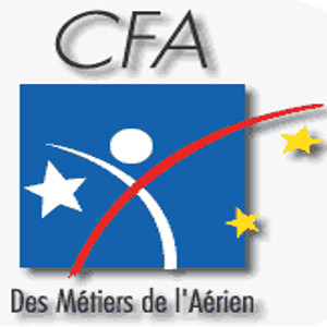 Formation agent d' escale en alternance au CFA (Air France) de l'aérien de Massy